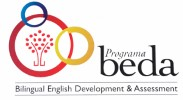 LogoBeda (Personalizado)