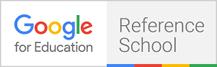 Pureza de María - Google Reference School